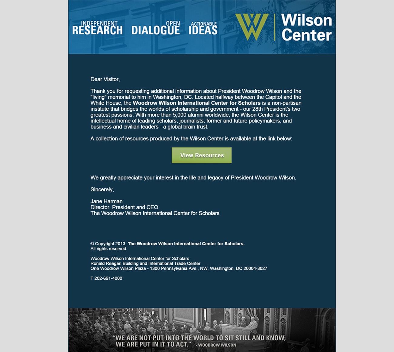 wilson-legacy-email